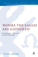 Where the Eagles are Gathered