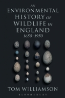 Environmental History of Wildlife in Eng