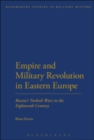 Empire and Military Revolution in Easter