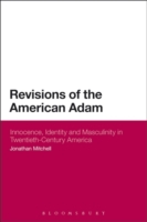 Revisions of the American Adam