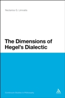 Dimensions of Hegel's Dialectic