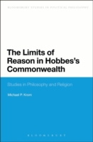 Limits of Reason in Hobbes's Commonwealt