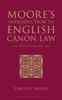 Moore's Introduction to English Canon La