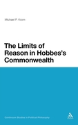 The Limits of Reason in Hobbes's Commonw