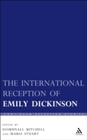International Reception of Emily Dickins
