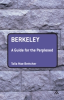 Berkeley: A Guide for the Perplexed