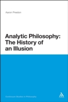 Analytic Philosophy: The History of an I