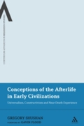 Conceptions of the Afterlife in Early Ci