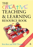Creative Teaching & Learning Resource Bo
