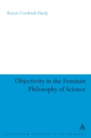 Objectivity in the Feminist Philosophy o