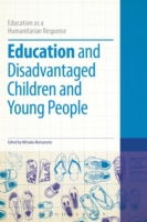 Education and Disadvantaged Children and