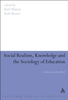 Social Realism, Knowledge and the Sociol