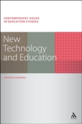 New Technology and Education