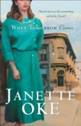 When Tomorrow Comes (Canadian West Book