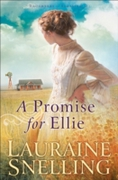 Promise for Ellie (Daughters of Blessing