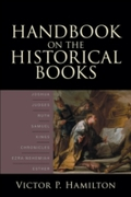 Handbook on the Historical Books