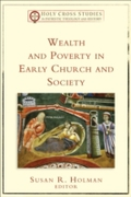 Wealth and Poverty in Early Church and S