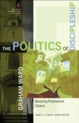 Politics of Discipleship (The Church and