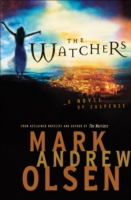 Watchers (Covert Missions Book #1)