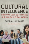 Cultural Intelligence (Youth, Family, an
