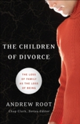 Children of Divorce (Youth, Family, and