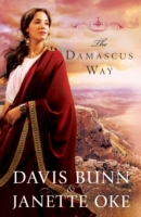 Damascus Way (Acts of Faith Book #3)