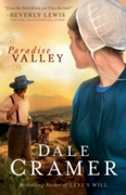 Paradise Valley (The Daughters of Caleb