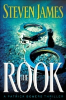 Rook (The Bowers Files Book #2)