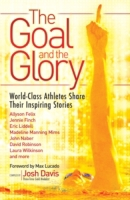 Goal and the Glory