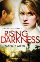 Rising Darkness (Finding Sanctuary Book