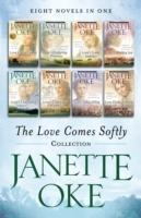 Love Comes Softly Collection
