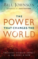 Power That Changes the World