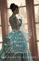 Lady of Bolton Hill