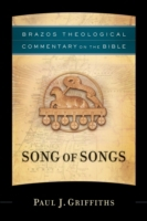 Song of Songs (Brazos Theological Commen