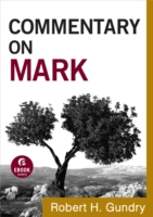 Commentary on Mark (Commentary on the Ne