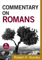 Commentary on Romans (Commentary on the