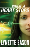 When a Heart Stops (Deadly Reunions Book