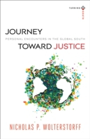 Journey toward Justice (Turning South: C