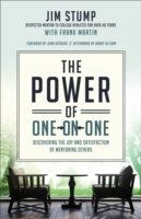 Power of One-on-One