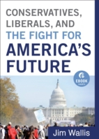 Conservatives, Liberals, and the Fight f