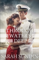 Through Waters Deep (Waves of Freedom Bo