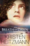 Breath of Dawn (A Rush of Wings Book #3)