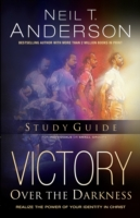 Victory Over the Darkness Study Guide (T