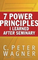 7 Power Principles I Learned After Semin