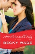 Her One and Only (A Porter Family Novel