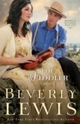 Fiddler (Home to Hickory Hollow Book #1)