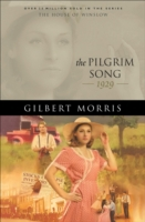 Pilgrim Song (House of Winslow Book #29)