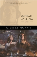 High Calling (House of Winslow Book #37)