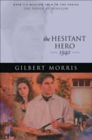 Hesitant Hero (House of Winslow Book #38