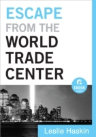 Escape from the World Trade Center (Eboo